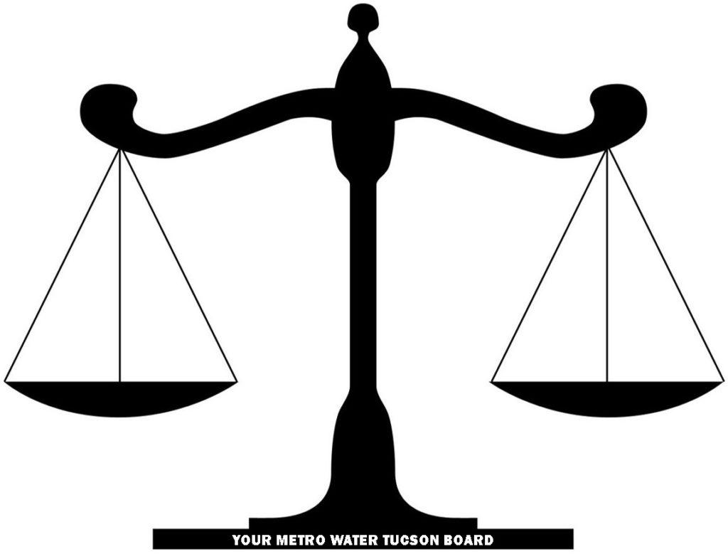 Tucson Metro Water , Metrowater Tucson , Tucson MetroWater