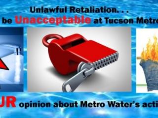 Your Metro Water Tucson Website Banner December 15, 2016
