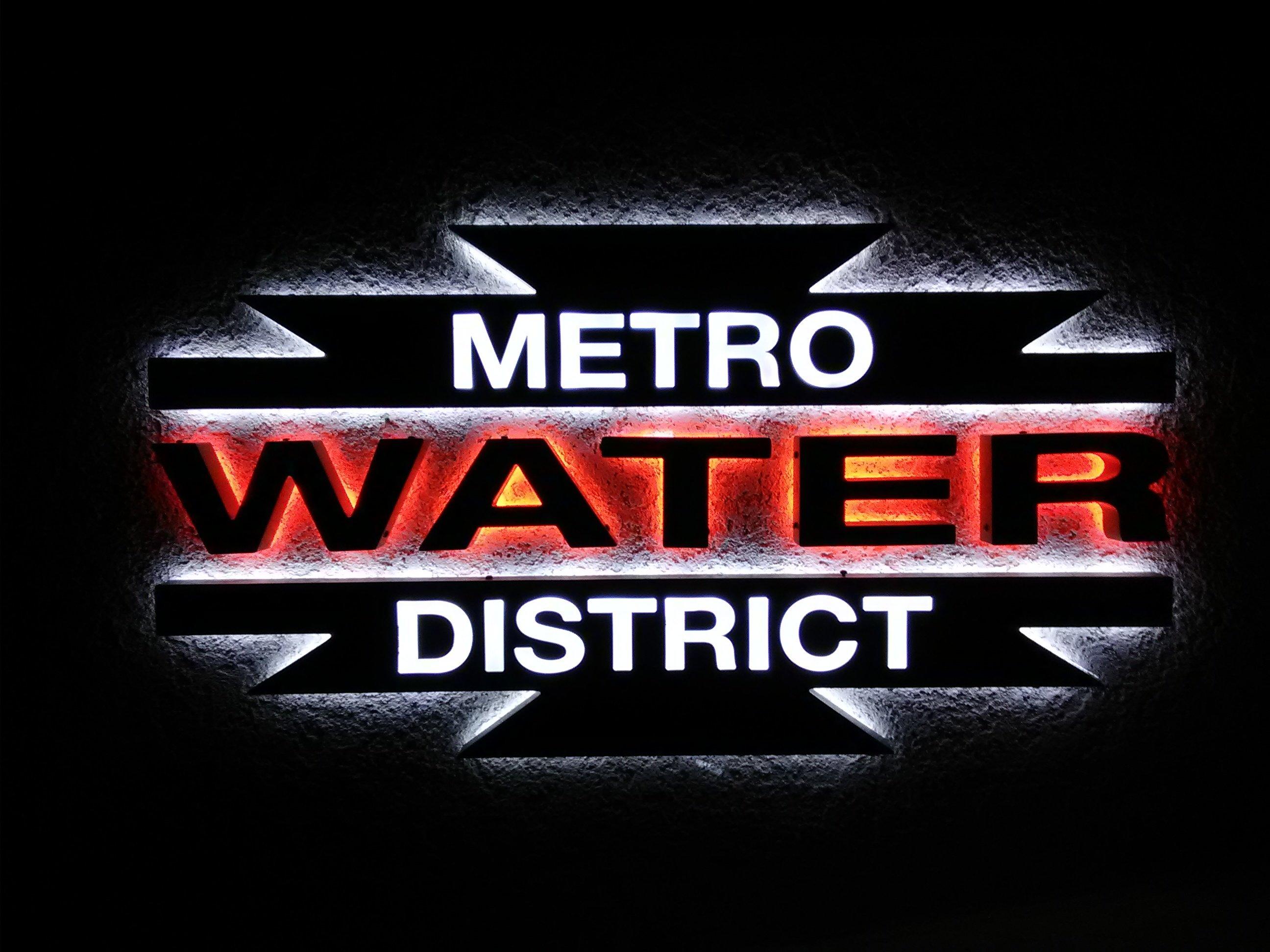 Metro Water - www.metrowatertucson.com
